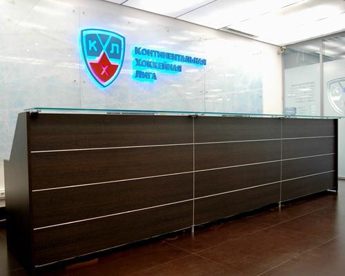 Андрей Назаров, КХЛ, Геннадий Величкин, Дмитрий Курбатов, Александр Медведев
