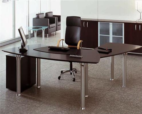 for Mobili ufficio moderni
