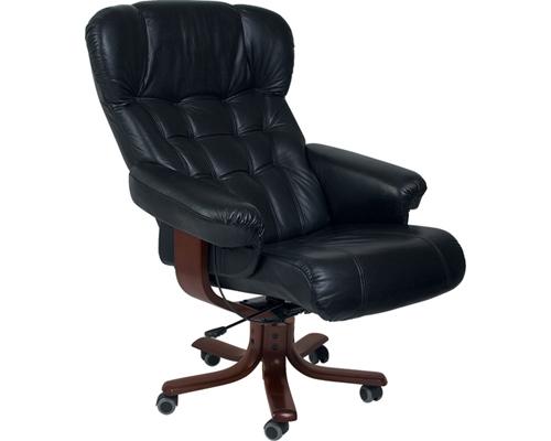 Офисные кресла для руководителя