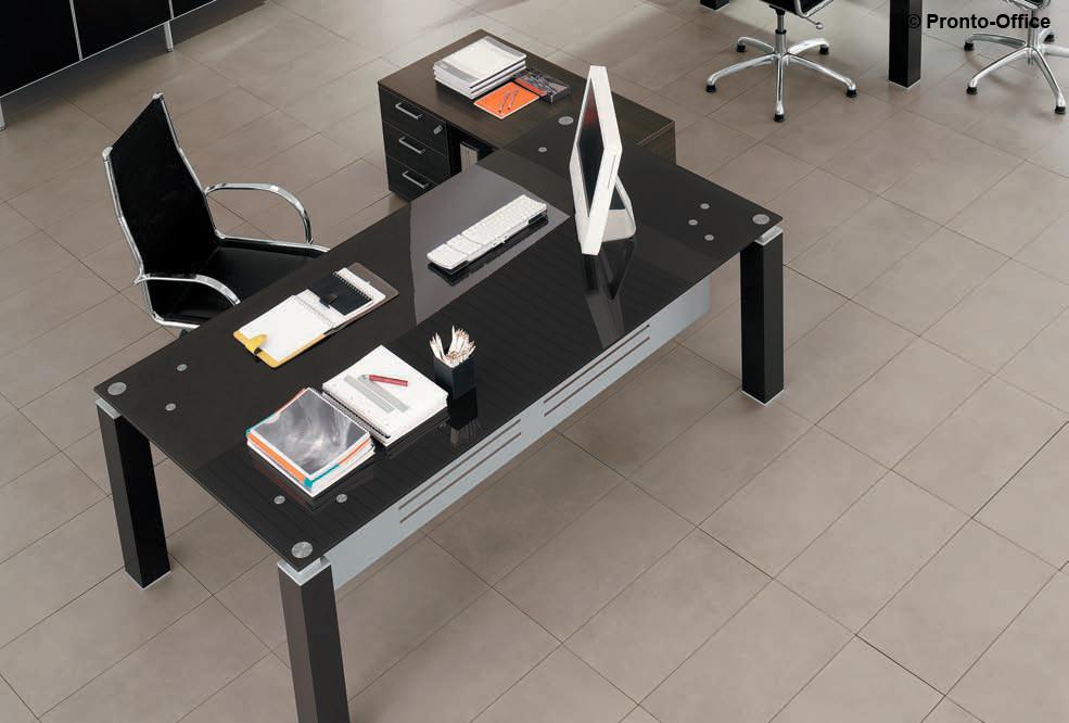 Мебель столы